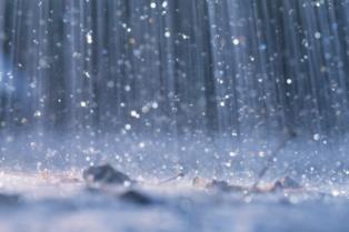 f_rain1m_e5bff66.jpg
